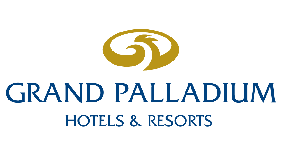 grand palladium hotels resorts
